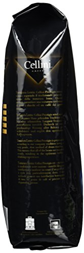 Arabica-Kaffee-170928151806