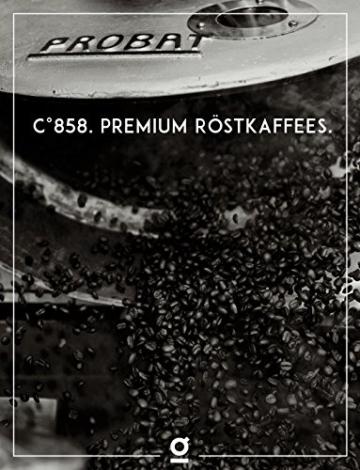 Arabica-Robusta-170928153803