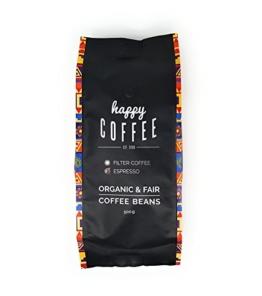 beste Espressobohnen 1