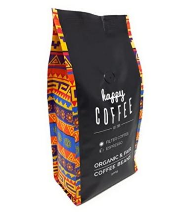 beste Espressobohnen 2
