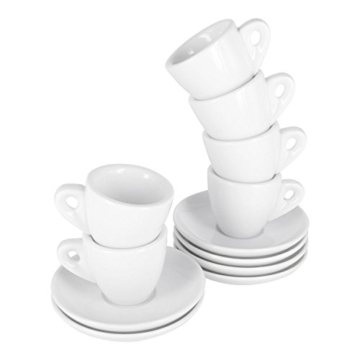 Design Espressotassen 3