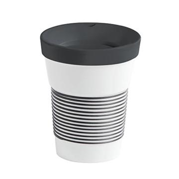 Cafe-to-go