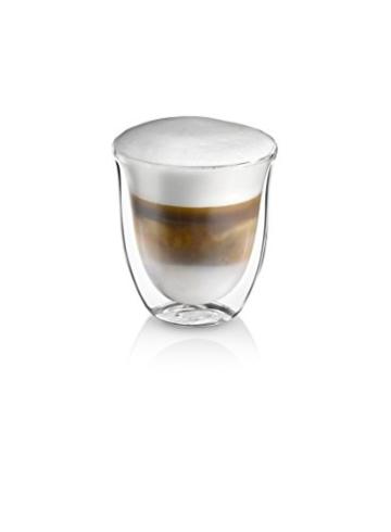 Cappuccino Tassen Set 201709071532