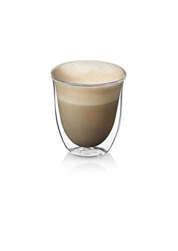 Cappuccino Tassen Set 201709071533