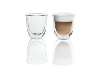 Cappuccino Tassen