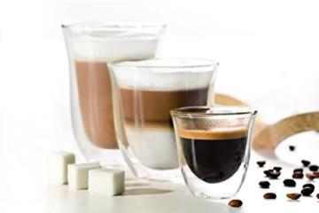 Cappuccino Tassen Set 201709071535