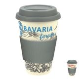 Coffe-to-go