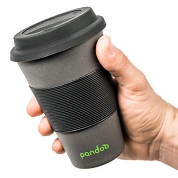 Coffe-to-go-Becher