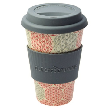 Coffee-to-go-Becher-Bambus