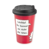 Coffee-to-go-Becher-Porzellan