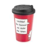 Coffee-to-go-Becher-Porzellan