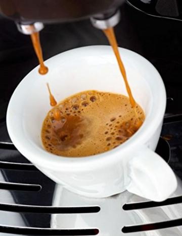 Espresso Bohnen 201709221212-2