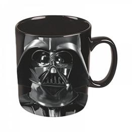 Darth-Vader-Tasse-170928083948