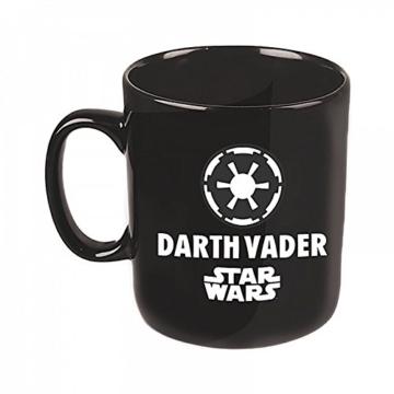 Darth-Vader-Tasse-170928084009