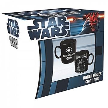Darth-Vader-Tasse-170928084012