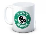 Kaffeetasse-mit-Namen