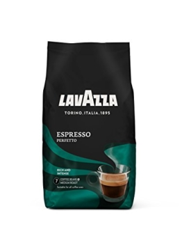 Espresso international 201709221222-1