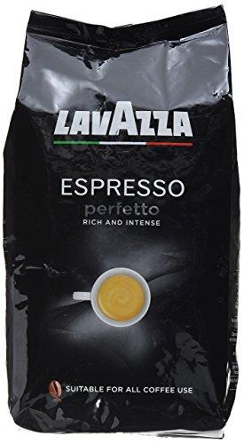 Espresso international 201709221222-2