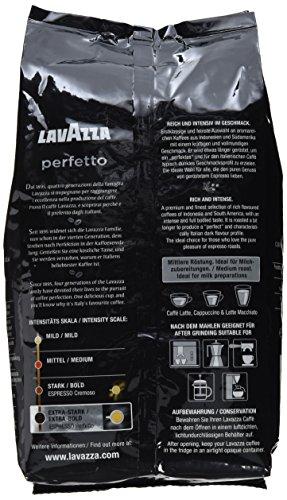 Espresso international 201709221222-3