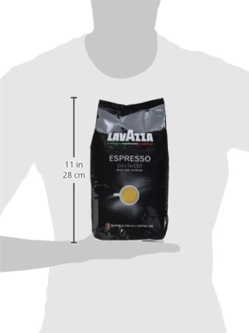 Espresso international 201709221222-6