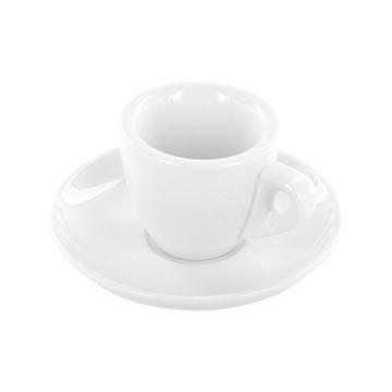 Design Espressotassen 2