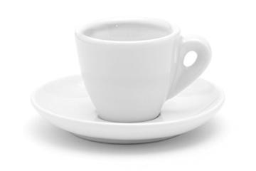 Design Espressotassen 1