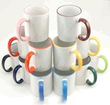 Kaffeetasse-Bilder