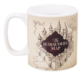 Harry-Potter-Tasse-171202211029