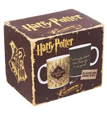 Harry-Potter-Tasse-171202211038