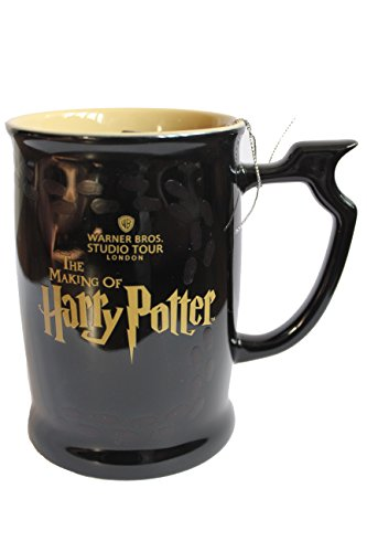harry-potter-tasse-karte-des-rumtreibers-171202202316