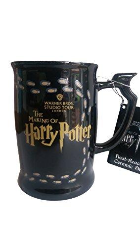 Harry Potter Karte Des Rumtreibers Spruch.Harry Potter Tasse Karte Des Rumtreibers Ii Ii 25 August 2019