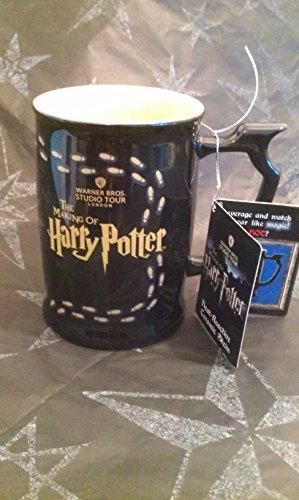 harry-potter-tasse-karte-des-rumtreibers-171202202340