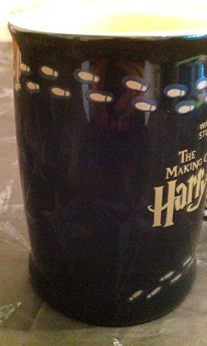 harry-potter-tasse-karte-des-rumtreibers-171202202344
