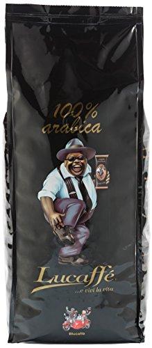 Kaffee-Arabica-170928153116