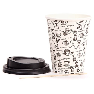 Kaffeebecher-To-Go-Pappe-170929143941
