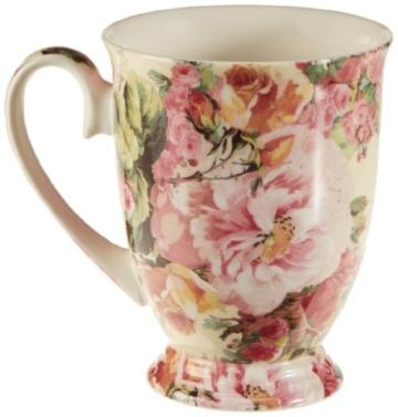 schöne Tassen