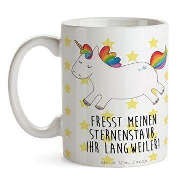 Einhorn-Kaffeebecher-201709241055-1