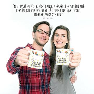 Einhorn Kaffeebecher 201709241055-4