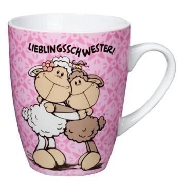96229422863 ▷ Nici Tassen II❶II Fancy Mug