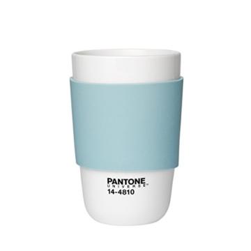 Pantone Tassen -