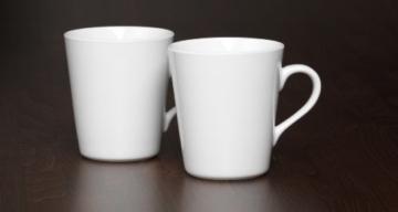 Kaffeeservice Ritzenhoff & Breker 01
