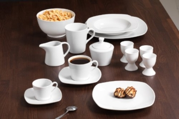 Kaffeeservice Ritzenhoff & Breker 02