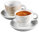 Rtzenhoff-Cappuccino-Tassen