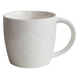 Starbucks-Tassen