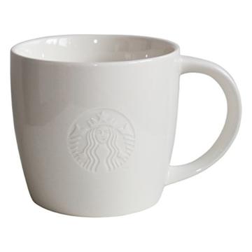 Starbucks Tassen -