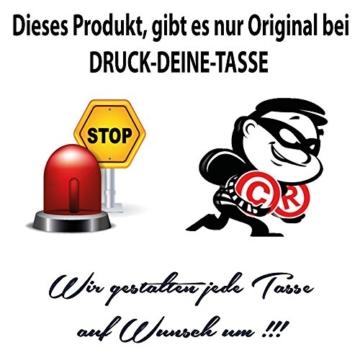 lustiger Nikolaus-171202113050